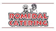 Romedal Catering - Catering